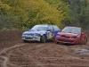 autocross14