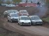 autocross16