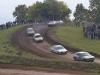 autocross4