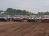 autocross5
