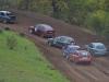 autocross7