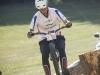 biketrial_002