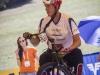 biketrial_004