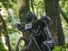 biketrial_006