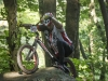biketrial_007