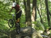 biketrial_009