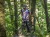 biketrial_010