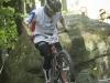 biketrial_011