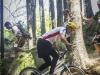 biketrial_017