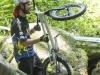 biketrial_019