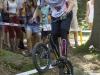 biketrial_021