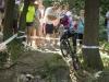 biketrial_022
