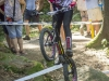 biketrial_023