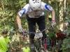 biketrial_030