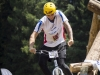 biketrial_035