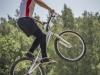 biketrial_036
