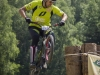 biketrial_037
