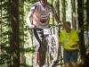 biketrial_039