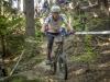 biketrial_042