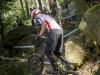 biketrial_045