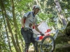 biketrial_049