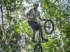 biketrial_050