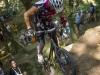 biketrial_051