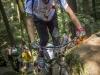 biketrial_054