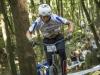 biketrial_058