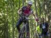biketrial_060