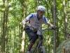 biketrial_062