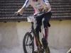biketrial_065