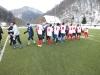 fotbal_trebova_001