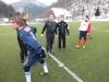 fotbal_trebova_002