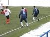 fotbal_trebova_004