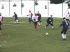 fotbal_trebova_005