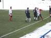 fotbal_trebova_006