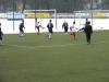fotbal_trebova_007