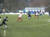 fotbal_trebova_009