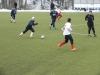 fotbal_trebova_010