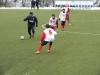 fotbal_trebova_011