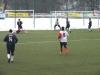 fotbal_trebova_012