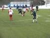 fotbal_trebova_013