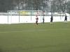 fotbal_trebova_015