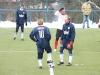 fotbal_trebova_016