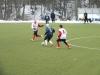 fotbal_trebova_017