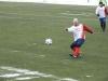 fotbal_trebova_019