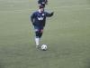 fotbal_trebova_020
