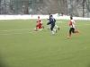 fotbal_trebova_022