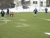 fotbal_trebova_023